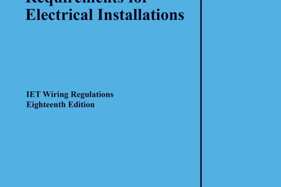 Electrical – Steve Willis